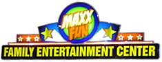maxx-fun-sign